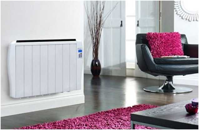 The Magnificent Heating Unit for Your Home
